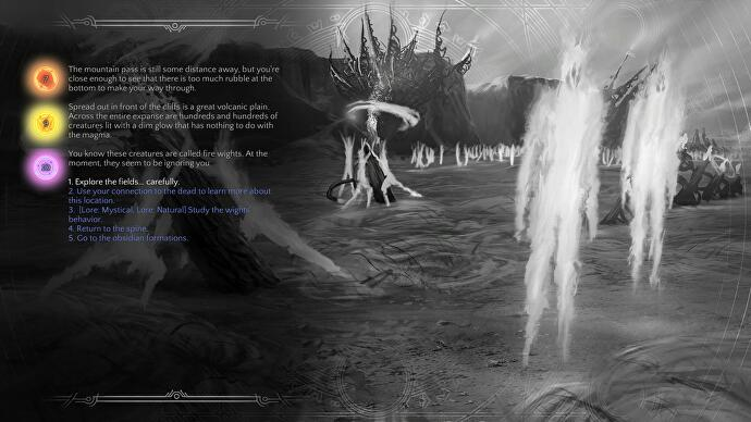 torment-tides-of-numenera-review-2