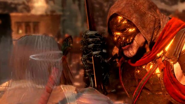 7 New Things You Can Do in Middle-earth Shadow of War