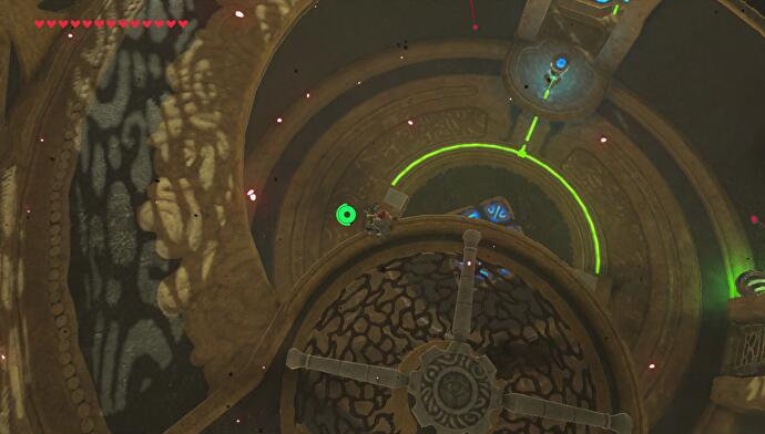 breath-of-the-wild-vah-naboris-controlezuil