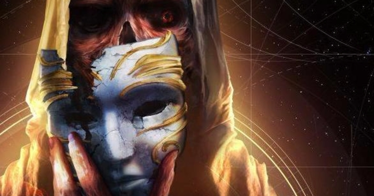 Torment: Tides of Numenera gets first significant performance patch