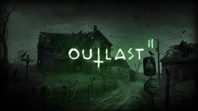 Jelly Deals roundup: £20 off Nintendo Switch, Outlast Trinity, PS4