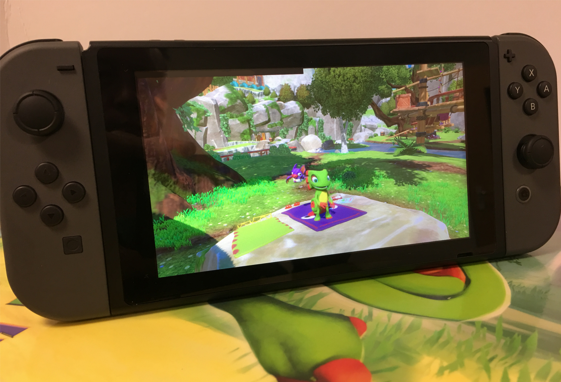 yooka-laylee-patch-will-tone-down-gibberish-voices-149684642008.jpg