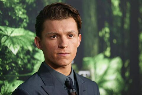 Spider Man Actor To Play Nathan Drake In Uncharted Movie Report