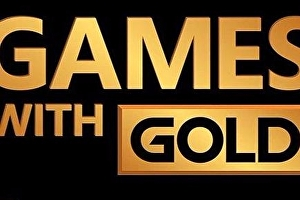 Watch Dogs, Dragon Age headline June's Xbox Live Games with Gold