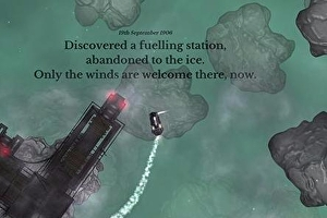 Sunless Skies now offering closed beta registration