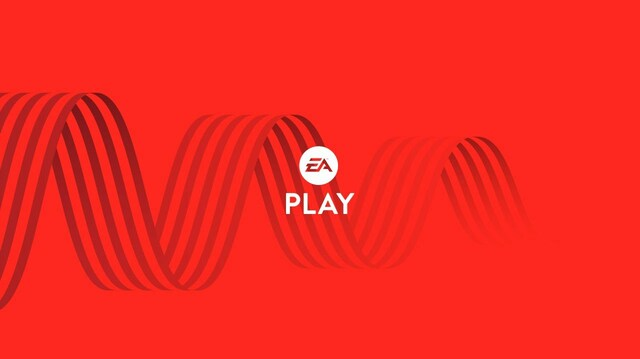 E3 2017: Watch the EA Livestream Press Conference Here