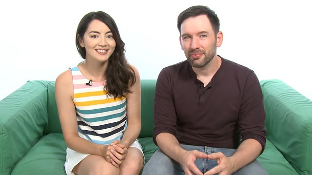Show of the Week: The Evil Within 2 and 5 Questions It Needs to Answer