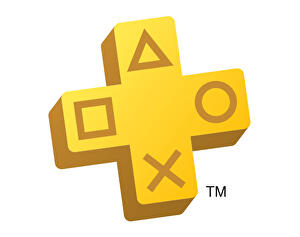 Where to get cheap PlayStation Plus codes, plus cancel the