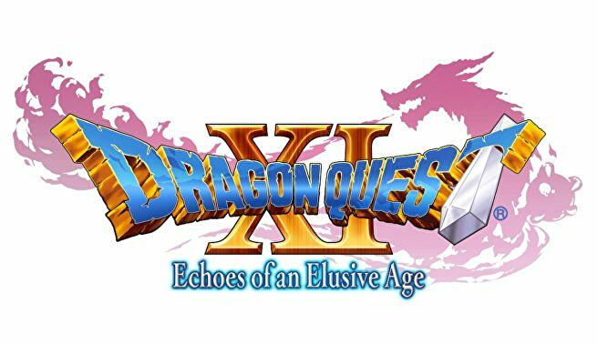 dragon_quest_xi_echoes_of_an_elusive_age_656x378
