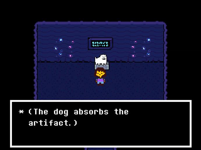 how to play the piano in undertale