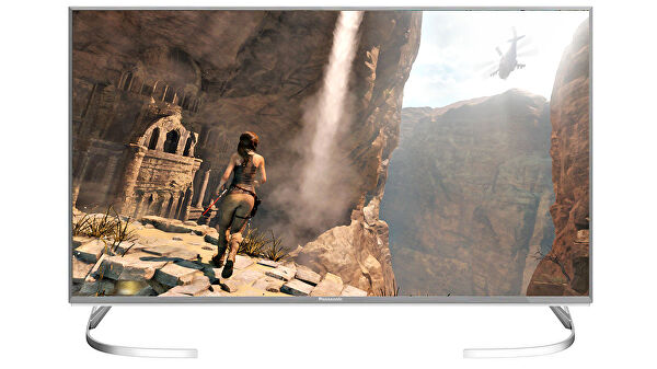 Digital Foundry: the best 2017 4K TVs for HDR gaming | Game