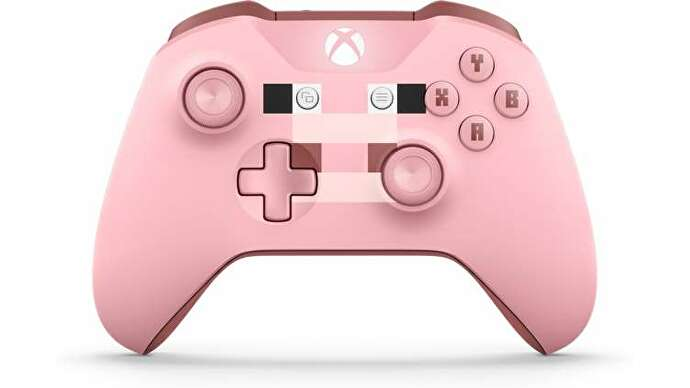 minecraft_xbox_one_maiale_controller_pad