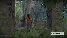 SS_uncharted_29