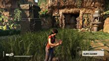 SS_uncharted_47