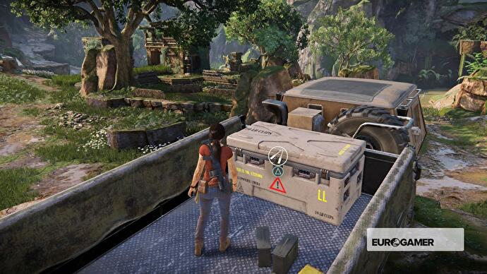SS_uncharted_76