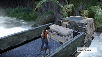 SS_uncharted_84