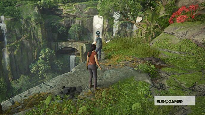 SS_uncharted_192