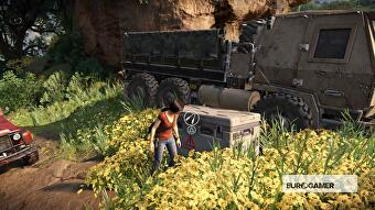 SS_uncharted_99