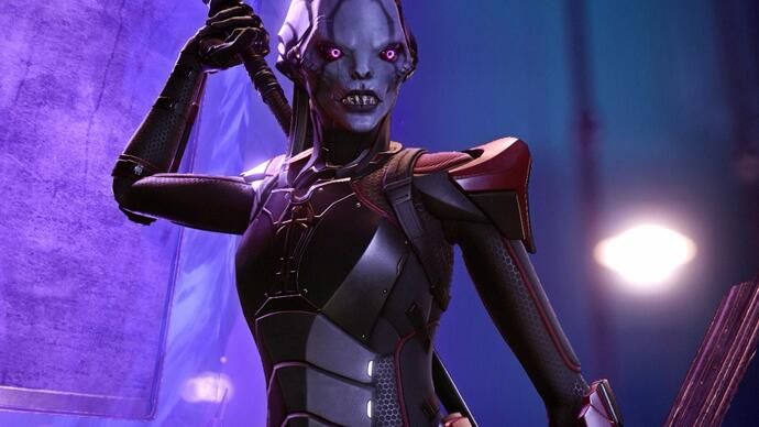 XCOM 2: War of the Chosen guide and tips you need to know before starting the hugeexpansion