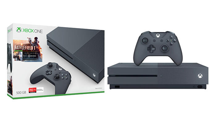 Xbox_One_S_Storm_Grey_Battlefield_1_Console