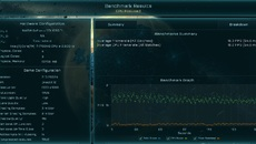 Ashes_dx12_CPU_benchmark