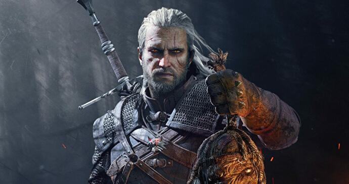 the_witcher_3_1152x609