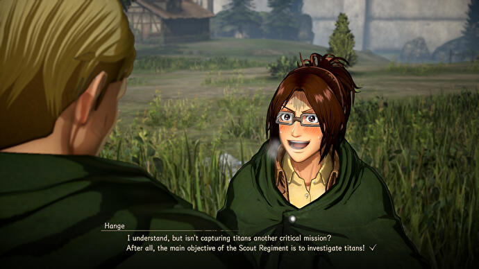 Character_interactions_2