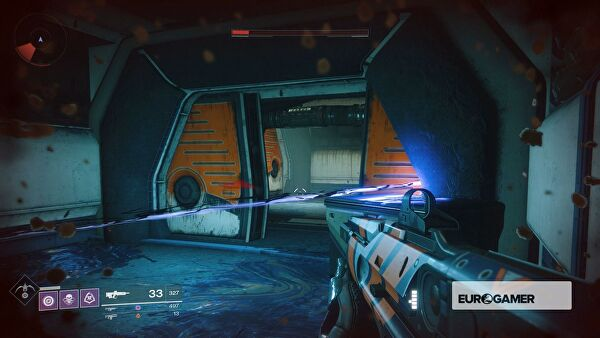 cashes ledge map destiny 2 treasure map locations where to find all five cayde 6
