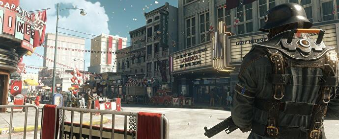 Wolfenstein_2_The_New_Colossus_PC_PS4_Xbox_One_Switch_1