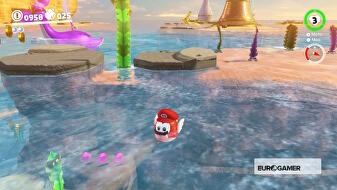 SS_coins_seaside_05