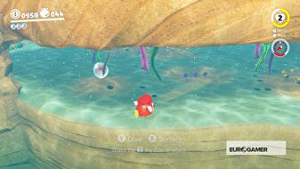SS_coins_seaside_10
