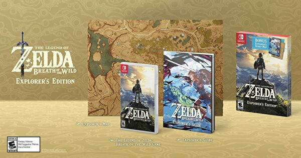 breath_of_the_wild_zelda_explorer_s_edition_black_friday