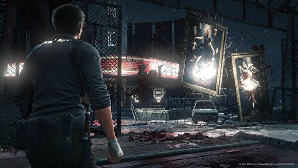 evil_within_2