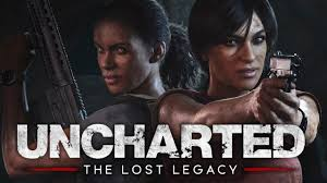 lost_legacy