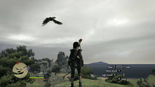 Dragon S Dogma Online Crafting Quality