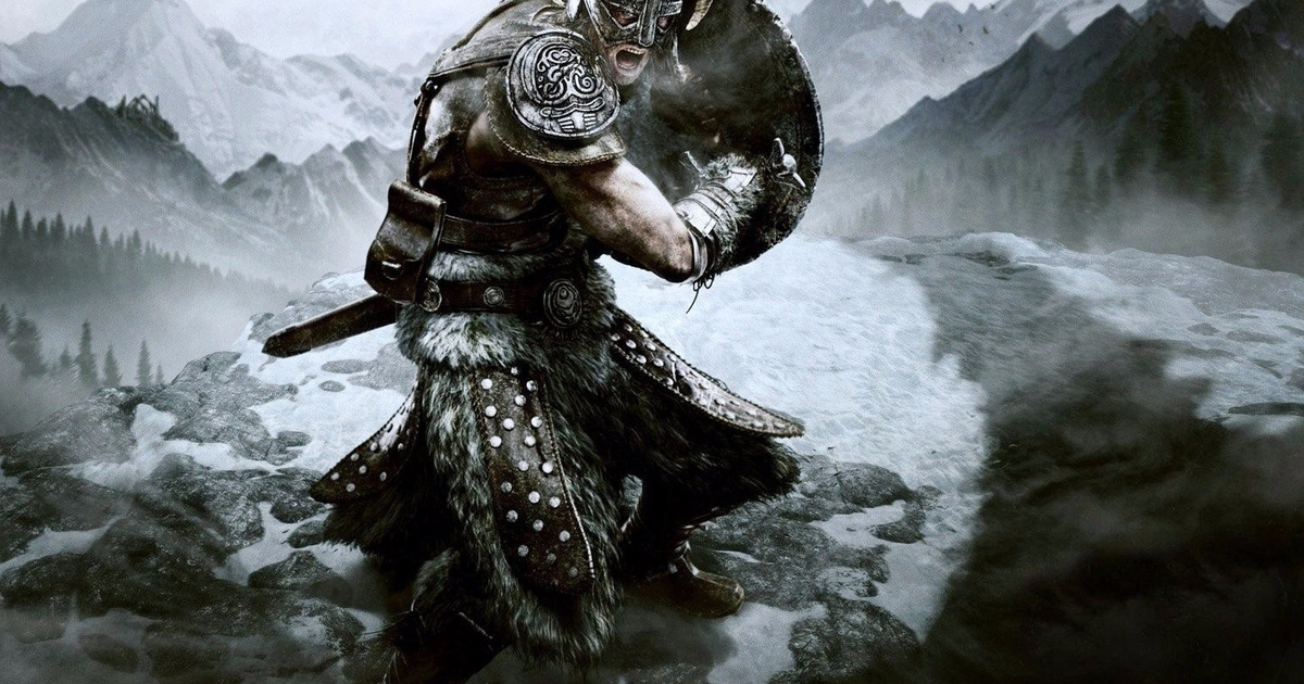 how well does skyrim on switch compare to ps4. Black Bedroom Furniture Sets. Home Design Ideas