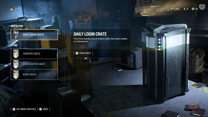 battlefront_2_daily_loot_crate