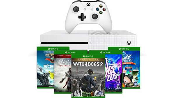 xbox_one_s_black_friday_2017_deals