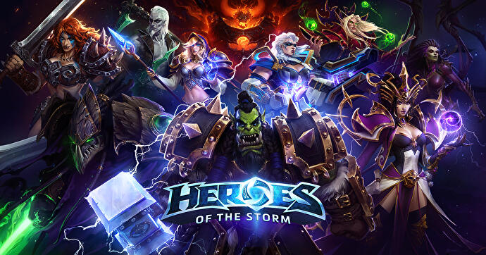 heroes_facebook_preview_bcon