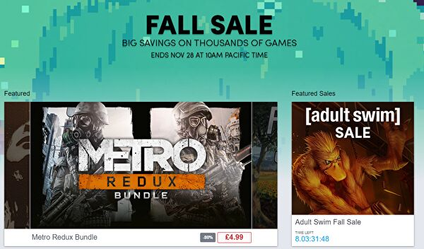 Humble_Fall_sale_RPS