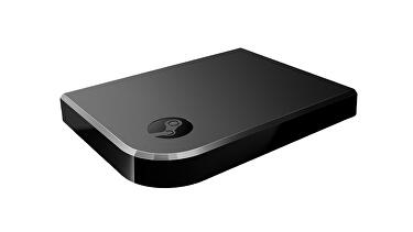 Black Friday 2017 Steam Link Discounted To 4 99 In The Us At Gamestop Eurogamer Net