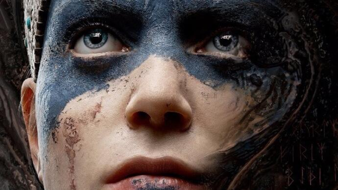 500,000 sales in 3 months: the risk Ninja Theory took with Hellblade paidoff