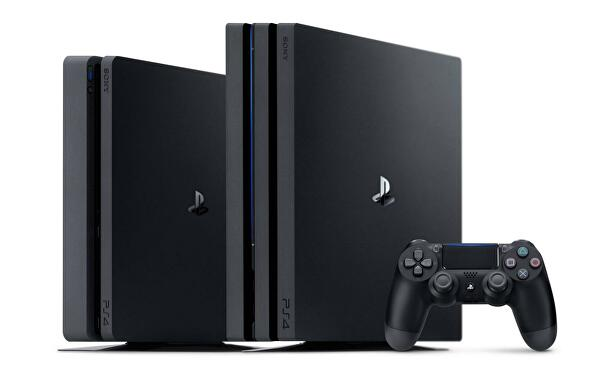 ps4_and_slim_and_pro