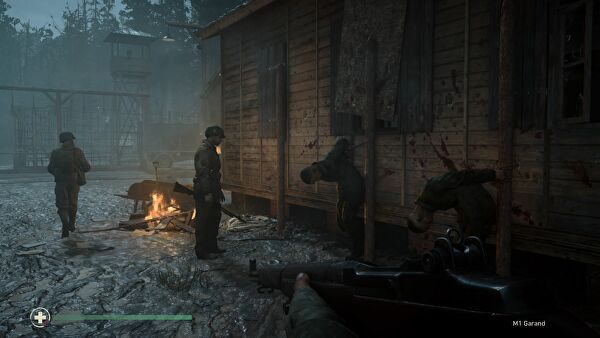 Call_of_Duty____WWII_20171115232736