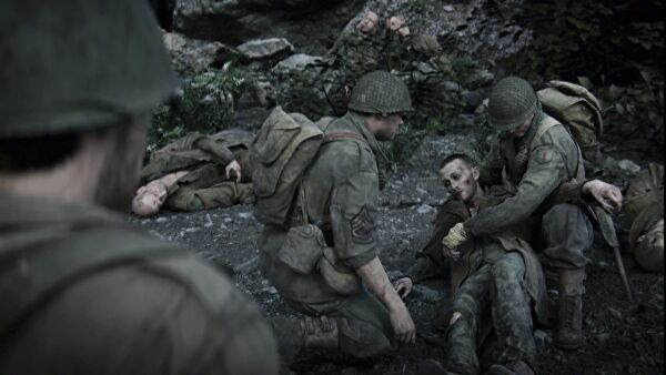 Call_of_Duty____WWII_20171115233029