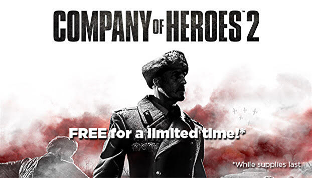 free_limited
