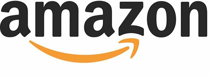 amazon_boxing_day_games_deals
