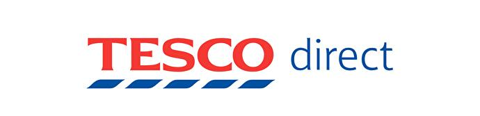 tesco_direct_boxing_day_games_deals