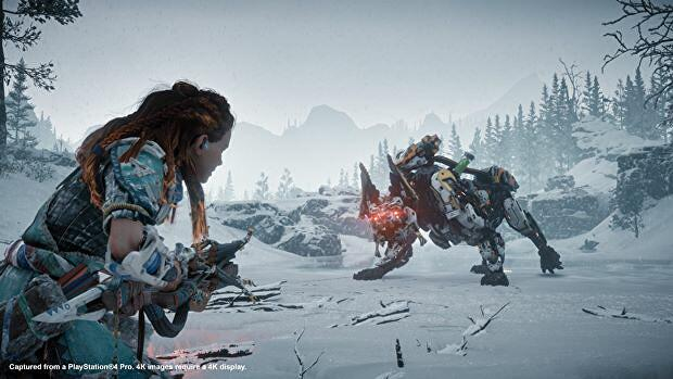 hzd_tfw_screens_NewMachine