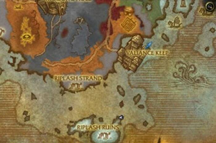 World of Warcraft: Legion: WOW Pet Spotlight: How to Get the ... on map of equator and tropics, map of christianity in the world, map of castries st. lucia, map name, map lines, map of colorado, map equation, map of san juan hill battle, map letters, map orientation, map longitude, map designs, map skills grade 3 printables, map time, map of africa and madagascar, map of all of america, map reading practice, map history, map of africa with physical features, map map of london uk,
